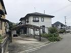home_ex_07